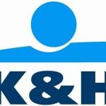 K H Bank