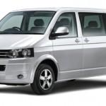 1284477330-Car5