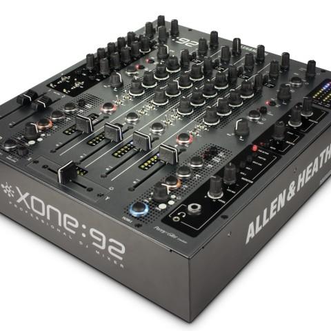 Xone-92-p3