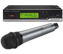 sennheiser-xsw-35-vocal-set
